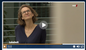 WDR Kraftorte 2019-07-29 um 09.58.13