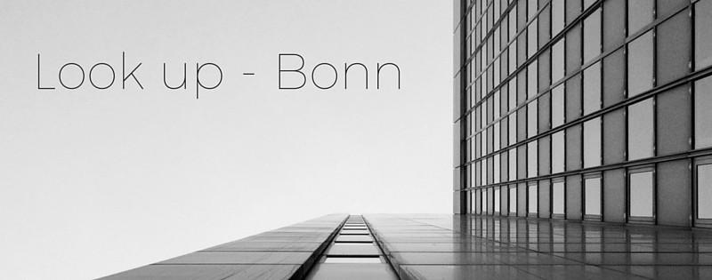 Look-up-Bonn-mit-Titel--800x315